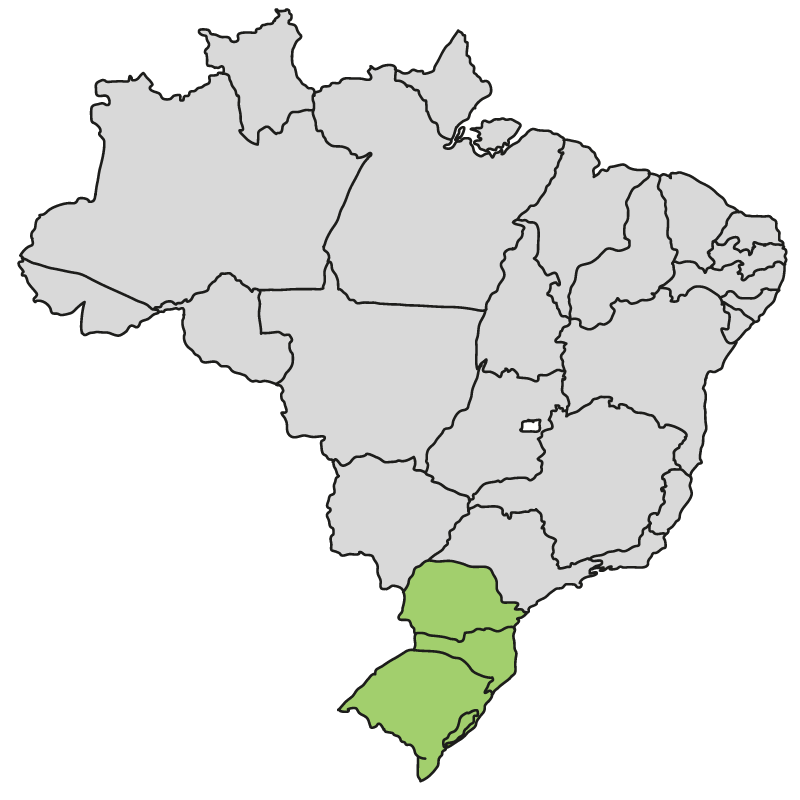 mapa-Brasill